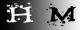 HeROX WebSite, Юмор, Софт, Онлайн ТВ и Радио.